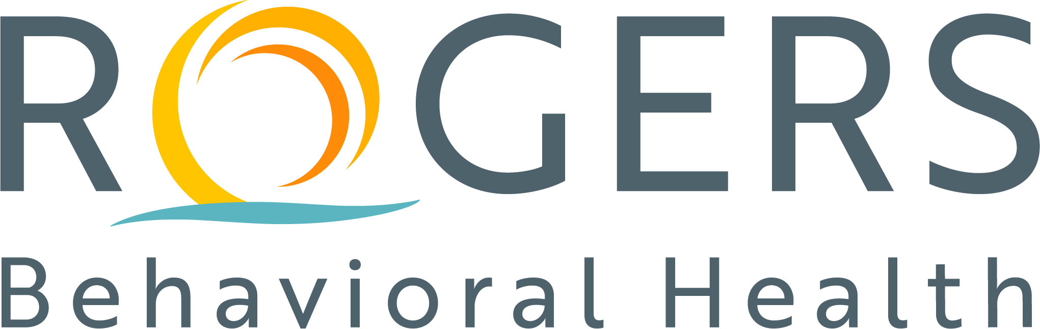 *Service Provider* Rogers Behavioral Health
