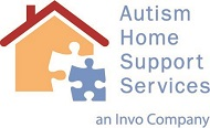 *Service Provider* Autism Home Support Services