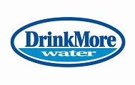 80. Drink More Water