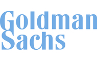 Goldman Sachs Gives