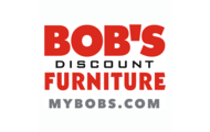 Bob's Discount Furniture Charitable Foundation