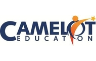 Camelot Education