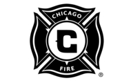 Chicago Fire Soccer, LLC