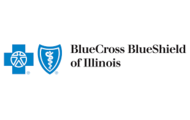 Blue Cross / Blue Shield Illinois