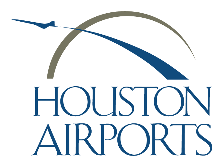 Houston Airport Systems