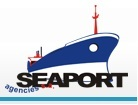 Seaport Hub Agencies