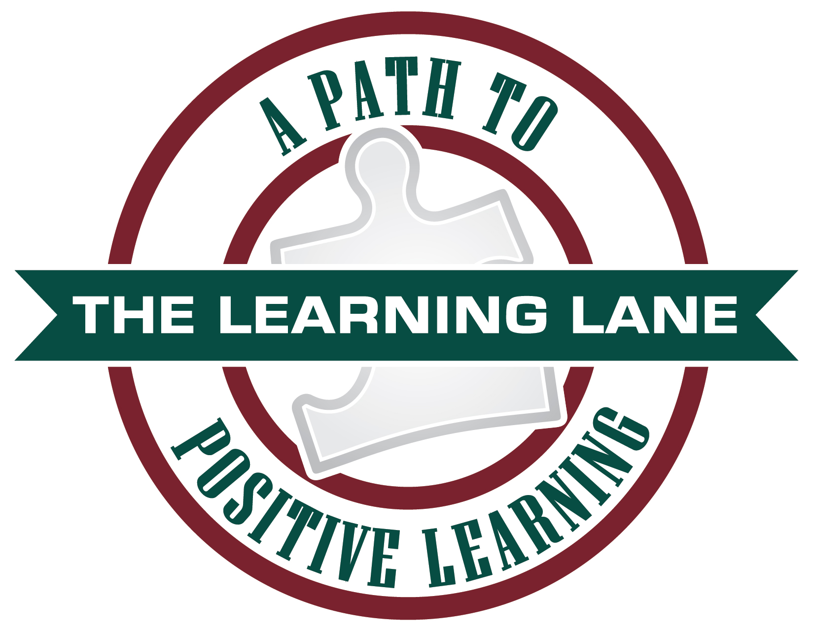 Learning Lane