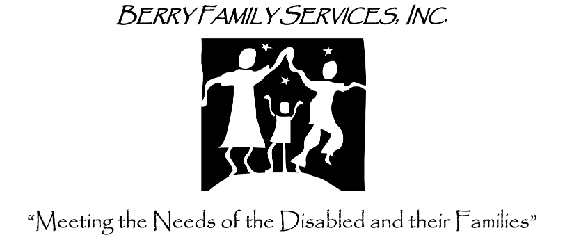 Berry Family Services