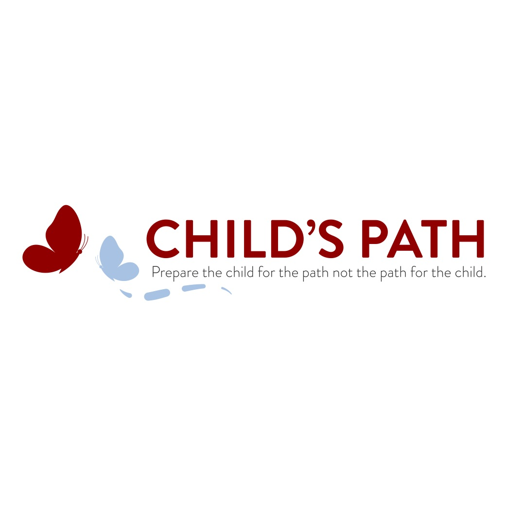 The Child Path
