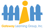 Gateway Learning Group