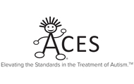 ACES Comprehensive Educational Services