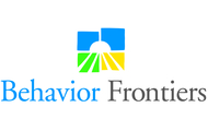 Behavioral Frontiers