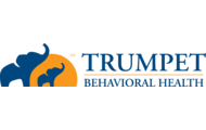 Trumpet Behavior Health