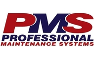 Professional Maintenance Systems
