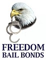 8.4 Freedom Bail Bonds