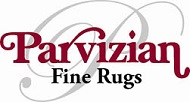 9.89 Parvizian Fine Rugs