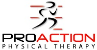 9.94 ProAction Physical Therapy