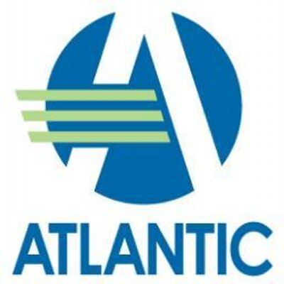 8.1 Atlantic Parking
