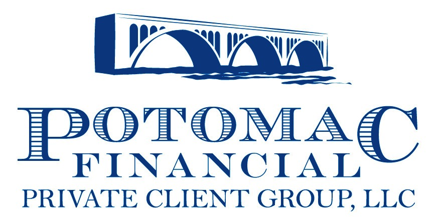 8.9 Potomac Financial Private Client Group