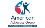 54 American Advocacy Group_resized