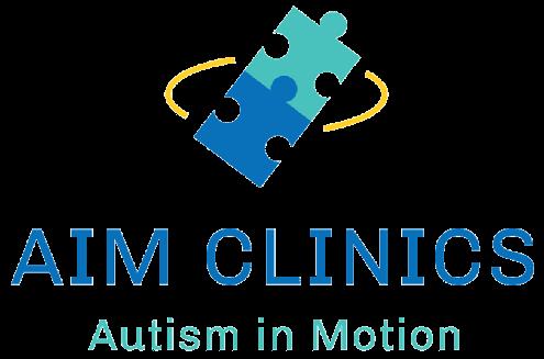 Arkansas Walk Autism In Motion Aim Clinics Autism Speaks Walk