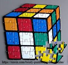 houston walk the puzzle solvers autism speaks walk
