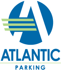 19. Atlantic Parking