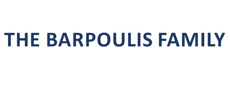 14. The Barpoulis Family