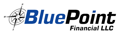 17. BluePoint Financial
