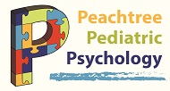 9. Peachtree Pediatric Psychology